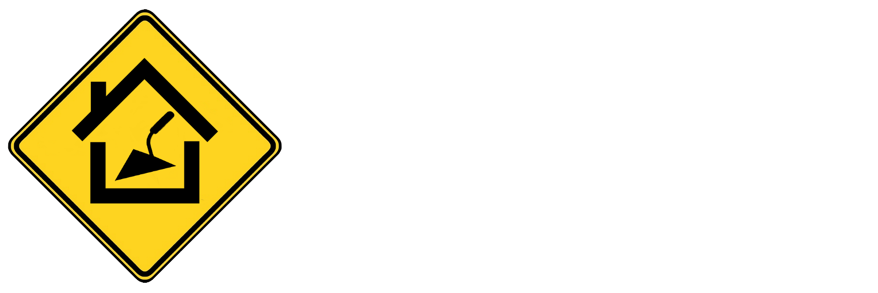 Euro-Remont s.c.